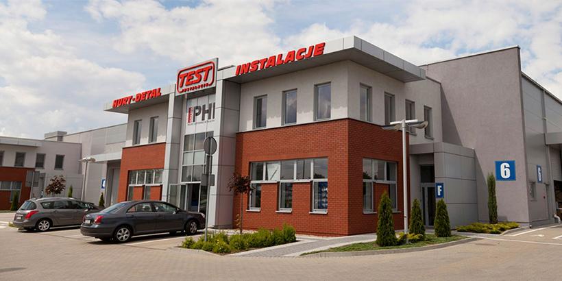 Test-instalacje-Gniezno-kontakt-siedziba-firmy