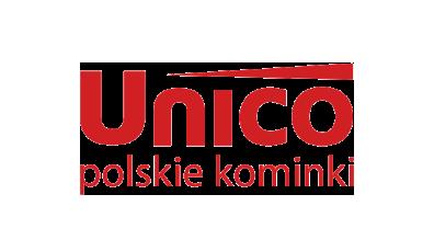 logo-unico-kominki-test-instalacje-www