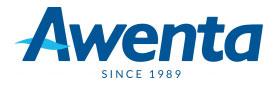 Awenta-logo-testinstalacje-www
