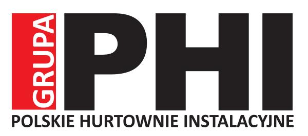 phi-logo-polskie-hurtownie-instalacyjne-test-instalacje